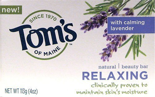 toms-of-maine-relaxing-bar-soap-120-ml-by-toms-of-maine