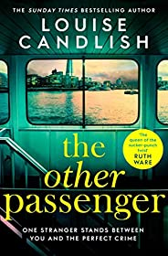 The Other Passenger: The bestselling Richard & Judy Book Club pick - an instant classic! (English Edit
