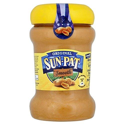 sun-pat-glatte-erdnussbutter-340g-packung-mit-6