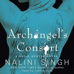 tangle of need nalini singh pdf