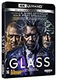 Glass [4K Ultra HD + Blu-ray]