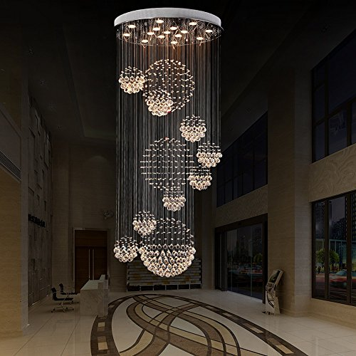 DD-Led-Chandelier-Modern-Duplex-Stairs-Chandeliers-Crystal-Long-Chandelier-Lamps-A-Size-C90300cm