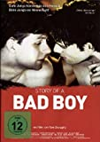 Story Bad Boy kostenlos online stream
