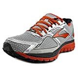 Brooks Men's Ghost 8 Gtx Running Shoes