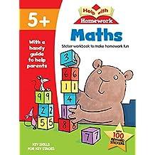 Maths Homework Help  Get urgent maths homework maths assignment help iTunes   Apple