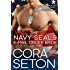 The Navy SEAL's E-Mail Order Bride (Heroes of Chance Creek Series Book 1) (English Edition)