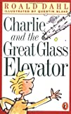 Charlie and the Great Glass El
