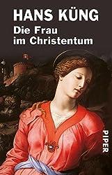 Die Frau im Christentum
