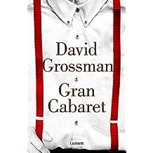 Gran Cabaret (LUMEN, Band 19134)