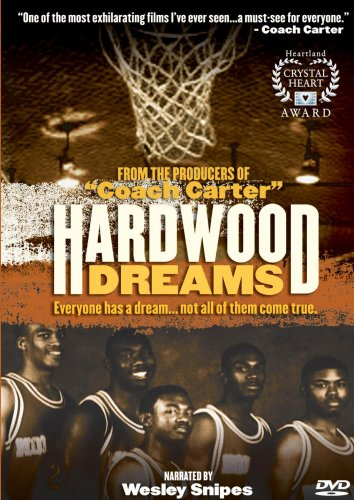 hardwood-dreams-1-2-import-usa-zone-1