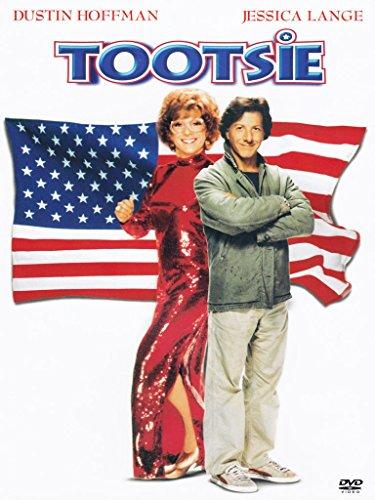 tootsie-it-import