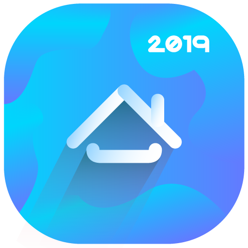 CM iLauncher 2019 - Icon Pack, Wallpapers, Themes