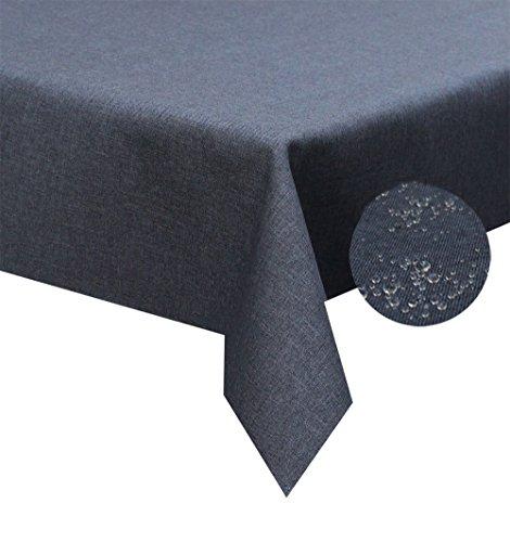 tischdecke-grau-110-x-140cm-abwaschbar-schmutz-und-wasserabweisend-eckig-grosse-farbe-form-wahlbar-r