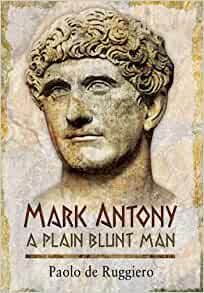 Image result for images of general mark antony quotes