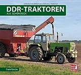 ISBN 9783613040717