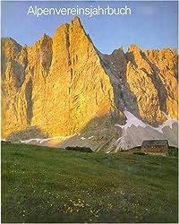 Alpenvereinsjahrbuch Berg 2006: Buchhandelsausgabe