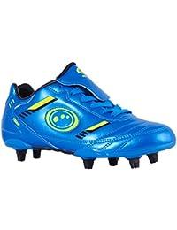 Optimum Boys' Tribal 6 Stud Football Boots