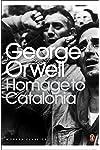 https://libros.plus/homage-to-catalonia/
