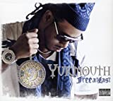 Songtexte von Yukmouth - Free at Last