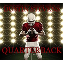 Quarterback (English Edition)