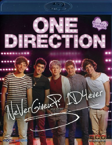 one-direction-nevergiveup-1d4ever