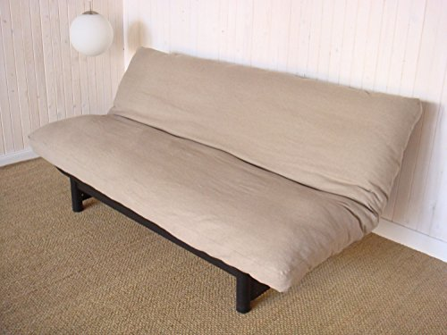 wool-filled-futon-with-flax-linen-zippered-cover-100-natural-wool-filling-oeko-tex-certified-wool-ma