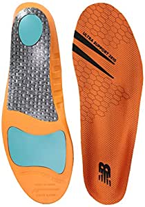New Balance Insoles 3810 Ultra Support