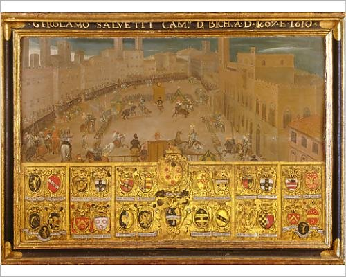 photographic-print-of-tournament-in-the-piazza-del-campo-siena-1607-10-oil-on-panel