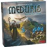 Haba 302380 - Meduris Der Ruf der Götter Spiel