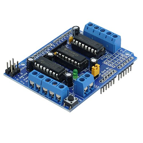 xinguan-l293d-motor-driven-shield-for-arduino-duemilanove-mega-uno-r3-avr-atmel