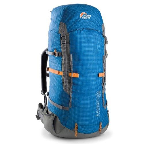 lowe-alpine-metanoia-mochila-de-senderismo-color-azul-talla-uk-size-65-80