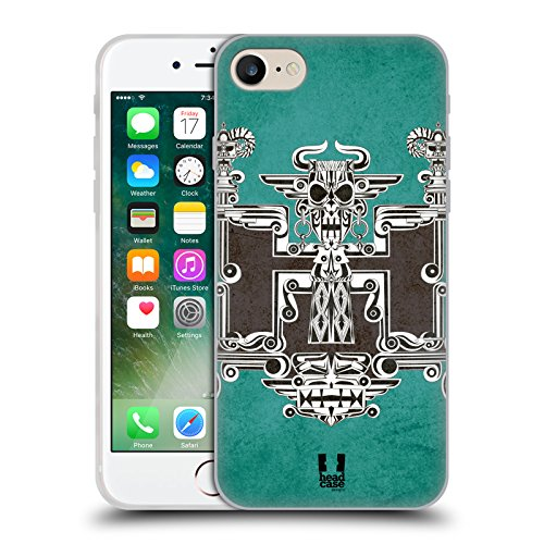 head-case-designs-xingu-tribes-tribes-soft-gel-case-for-apple-iphone-7