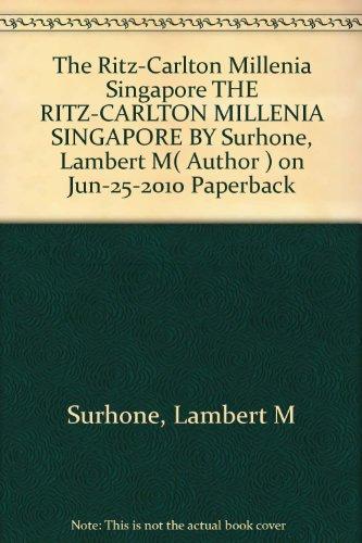 the-ritz-carlton-millenia-singapore-the-ritz-carlton-millenia-singapore-by-surhone-lambert-m-author-