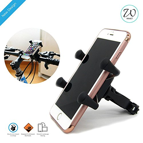 west7™ just launched bike mobile holder   cycle mobile phone holder for fitness enthusiasts West7™ Just Launched Bike Mobile Holder   Cycle Mobile Phone Holder For Fitness Enthusiasts 51nOZpew2SL