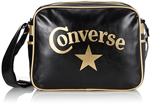 converse borsa messenger photo epb42da0