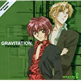 Gravitation TV-Tracks