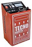Chargeur Démarreur Booster de Batterie 12V 25-250Ah TECNOWELD