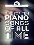 Scarica Libro The Top Ten Piano Songs of All Time PF Book by Wise Publications 2016 10 03 (PDF,EPUB,MOBI) Online Italiano Gratis