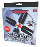 Micro Mosquito 3.0 Replacement Twin Rotor Set