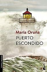 Descargar gratis Puerto escondido en .epub, .pdf o .mobi