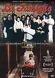 La Famiglia (DVD)