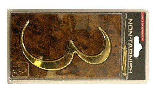 threshold-door-number-3-plate-gold-walnut
