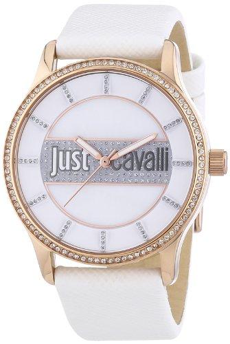 Just Cavalli R7251127501 - Orologio donna