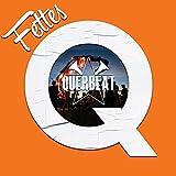 Songtexte von Querbeat - Fettes Q