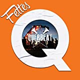 Fettes Q - Querbeat