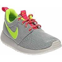 Nike Rosherun GS Scarpe Sportive, Ragazzo