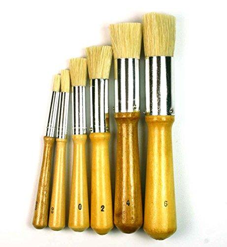 stencil-sistema-de-cepillo-pincel-para-estarcir-6-teilg