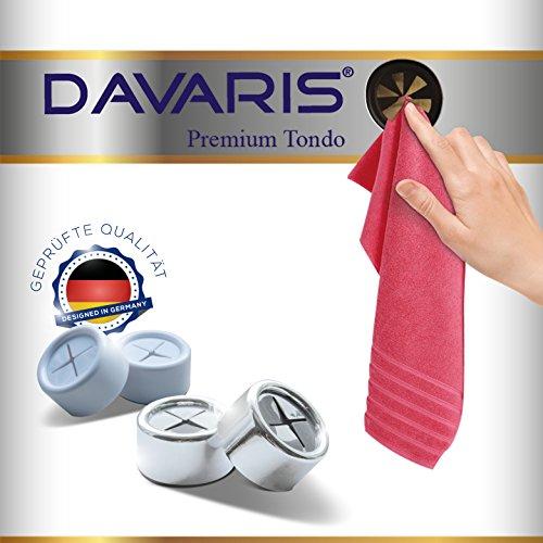 2-in-einem-set-premium-handtuchhalter-selbstklebend-fr-bade-geschirr-handtcher-im-modernem-design-fr