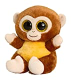 Keel Toys SF043615cm Animotsu scimmia peluche