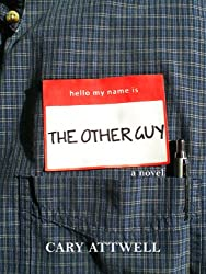 The Other Guy (English Edition)